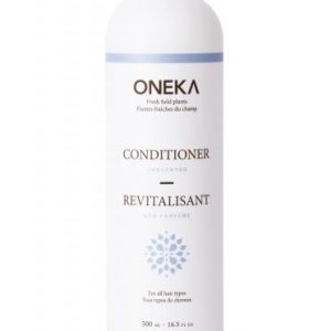 oneka conditioner jarful refillery